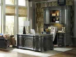 Vintage Home Office Furniture Office Ideas Terrific Vintage Home Office Furniture Inspirations
