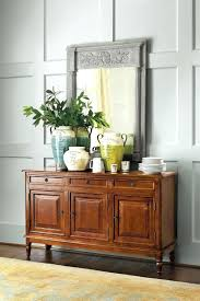 Large Console Table Console Table With Wall Mirror U2013 Vinofestdc Com
