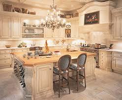 Kitchen Chandelier Ideas Endearing Kitchen Lighting Chandelier Kitchen Chandelier Lighting