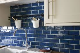 blue kitchen tiles glazed bathroom tiles tiles terracotta pakistan