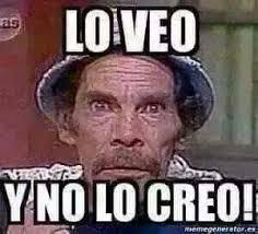 Meme Mexicano - memes mexicanos pal face pinterest memes mexicanos memes