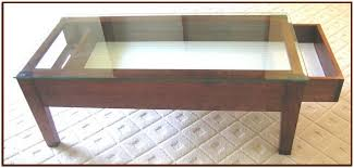 ikea glass top coffee table with drawers glass top display coffee table ikea awesome glass top coffee table