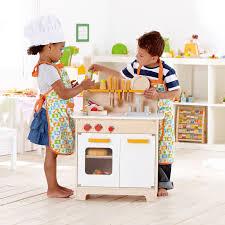 hape gourmet küche hape gourmet küche weiss babyjoe ch