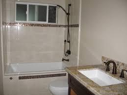 bathroom surround ideas whirlpool tub surround ideas