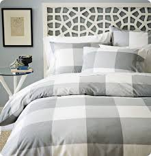 White Painted Headboard by White Painted Headboard