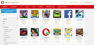 hacked apk store best cracked apps for android appcake repo sources apk