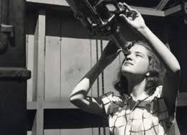 116 best scientists images on pinterest scientists physicist