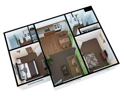 700 Sq Ft by The Saguaro Apartment In Phoenix Az Heers Management