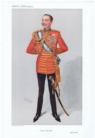 Vanity Fair Clothing Company 18 Best Vanity Fair Military Images On Pinterest Caption