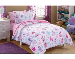 target bedding girls toddler bedding for girls bedding setgirls bedding sets amazing