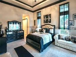 bedroom loveseat bedroom loveseat for bedroom art master bedroom with crown molding