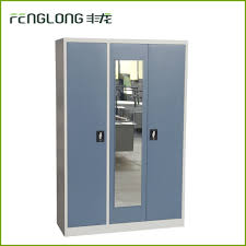 china new wardrobe china new wardrobe manufacturers and suppliers