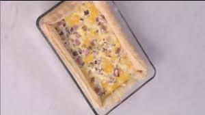 cuisine artego cuisine artego francedesign co