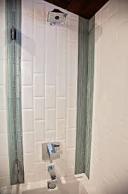 bathroom tile shower tile designs porcelain tile wall tiles