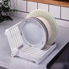 vaisselle de cuisine vaisselle cuisine achat vente pas cher
