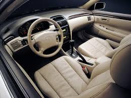 convertible toyota camry interior 1999 u20132001 toyota camry solara convertible u00271998 u20132001