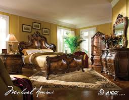 bedroom full size bedroom sets glamour queen size bedroom set with
