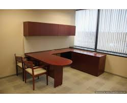 Knoll Reff Reception Desk Facility Services Group Knoll Reff Workstations