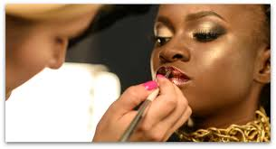 makeup artist online school description of a makeup artist qc makeup academy