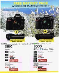 home depot black friday 2016 adscan nikon black friday 2017 sale u0026 dslr camera deals blacker friday
