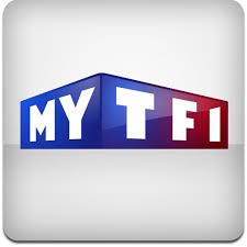 mytf1 direct cuisine amazon com mytf1 appstore for android