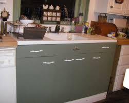 ikea farmhouse sink single bowl sink 33 apron sink top mount farmhouse sink farmhouse apron front