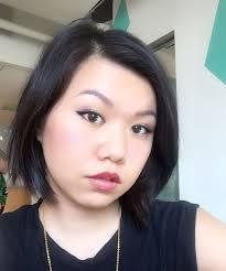 hair and makeup apps makeup app reviews youcam perfect365 sephora