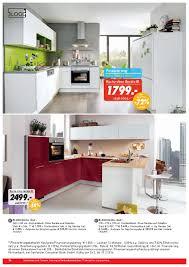 Kika Schlafzimmer Angebote Küche Planen Kika Logisting Com U003d Varie Forme Di Mobili Idea E