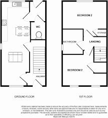2 bedroom property for sale in harlestone manor northampton nn5