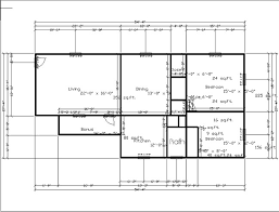 Parc Imperial Floor Plan Canterbury Gardens Poughkeepsie Ny Apartment Finder