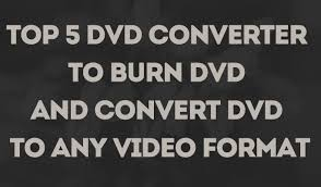 Toaster Dvd Burner For Mac Free Download Download Toast For Windows Alternative To Make Dvd Movies
