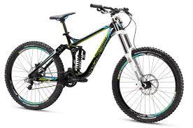 jeep mountain bike mongoose downhill mountain bikes