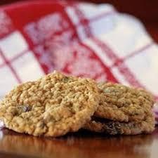 oatmeal raisin cookies i recipe allrecipes com