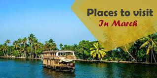 where to travel in march images A list of the best places to visit in march in india xoxoday jpg