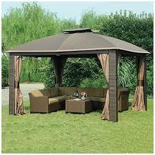 big lots outdoor ottoman big lots outdoor furniture gazebo seputarindonesa com