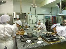 formation cuisine patisserie l école de cuisine et pâtisserie agréée depuis 2007 forme