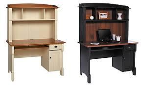 Computer Desk Inspiration Computer Desk Office Depot Safarihomedecor Com