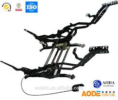Chair Swivel Mechanism by Rocking Chair Mechanism Rocking Chair Mechanism Suppliers And