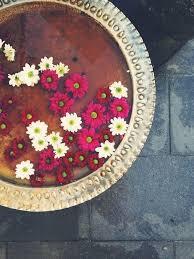 Diwali Home Decor Ideas 575 Best Diwali Decor Ideas Images On Pinterest Diwali