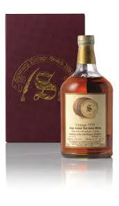 vid駮 sexe bureau 24765 whisky r4 indd