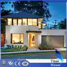 House Design 150 Square Meter Lot by Family House Plans Family House Plans Suppliers And Manufacturers
