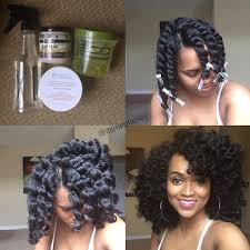 How To Do Flat Twist Hairstyles by Hey Like What You See Follow Me Wms Nyah Beauty Pinterest