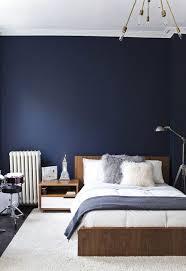 welche farbe fürs schlafzimmer erstaunlich die 25 besten ideen zu wandfarbe schlafzimmer auf