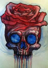 pin by la guerita on skullish fanatic