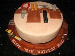 lovely fondant cake designs for men 12 fathers day cakes thatll