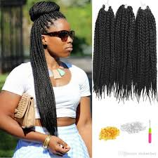 medium box braids with color tumblr marvelous brazilian deep wave hair and picture for human box braids