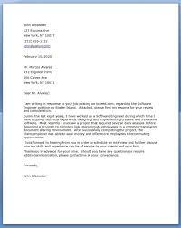 cover letter software engineer resume badak
