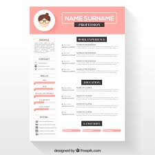 free resume printable templates cover letter where can i find a free resume template where can i cover letter resume template document templates online sample resumewhere can i find a free resume template