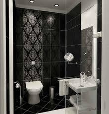 Bathroom Ceramic Wall Tile Ideas by Fascinating Modern Bath Ideas Bathroom Kopyok Interior Exterior