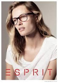 Frame Esprit eyelab glasses